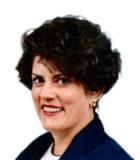 Kristine Bordenave