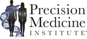 Precision Medicine for Health Network CEOs